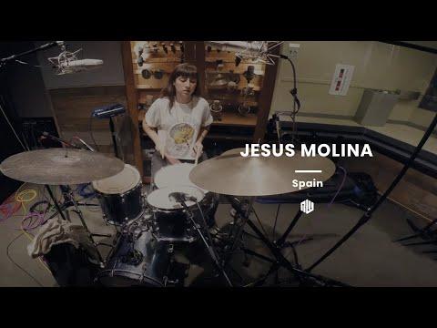 Jesus Molina | Spain
