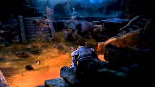 Первый трейлер / World of Dragons / Видео, ролики, трейлеры, гайды