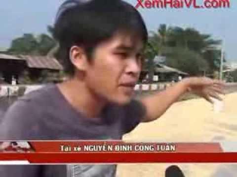 Hôi của - Đồng Nai lại tái lập HÔI BẮP sau vụ HÔI BIA Tiger