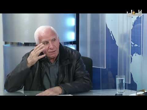 فيديو- الأحمد: اتصالات جرت مع الفصائل لبحث عقد المجلس الوطني