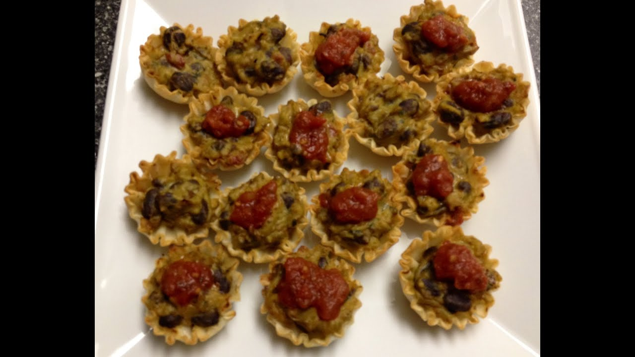 Appetizer recipe mexican cheese bites low calorie amp low weight