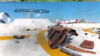 Descargar Next Car Game V2 0