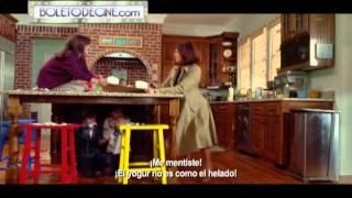 Trailer: S.O.S Familia En Apuros (Parental Guidance