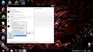 Como Baixar E Instalar The Elder Scrolls V: Skyrim PC