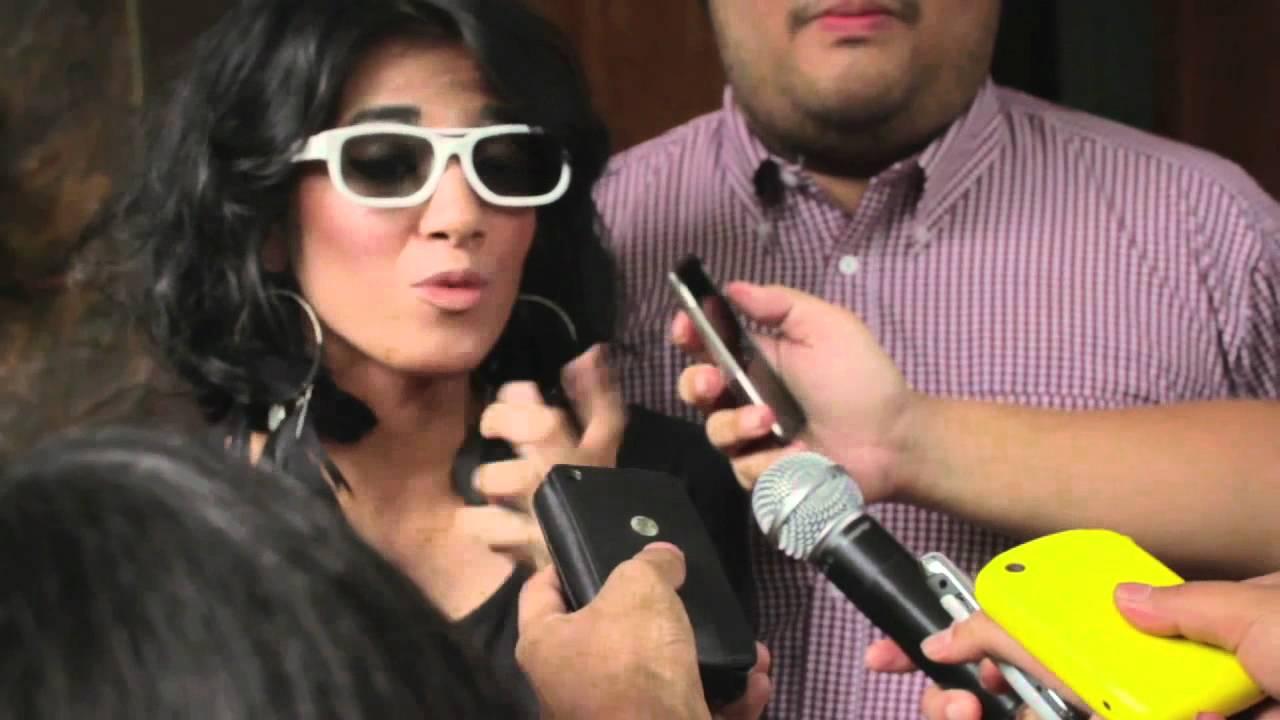 ... GOSIP: Seorang Artis Pendatang Baru Dituduh SELINGKUH!!!! - YouTube