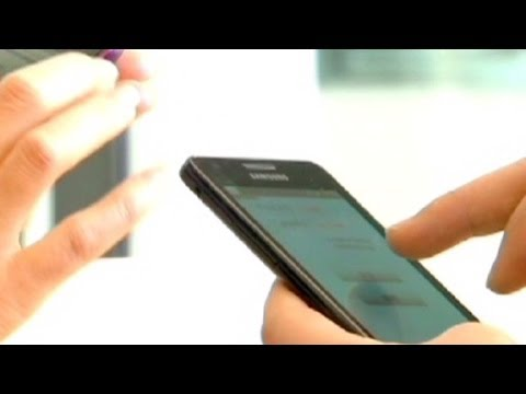 'Kill switch' to be standard on smartphones