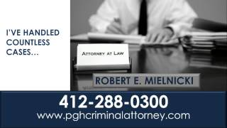 Cool image about Pittsburgh Law Firms - it is cool