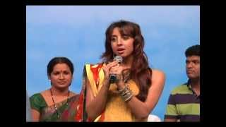 Nenem-Chinna-Pillana-Audio-Launch-Part-2