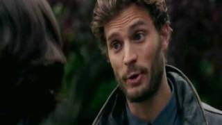 "Jamie Dornan Once Upon A Time ""The Thing You Love Most"