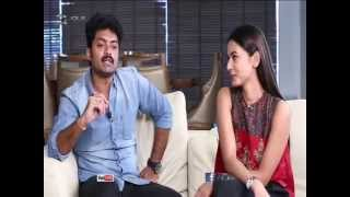 Sher-Movie-Interview-Part-2-Kalyan-Ram