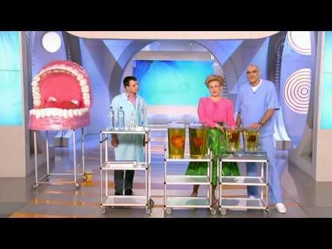 Ангина. Что делать, когда болезнь «берет за горло»?