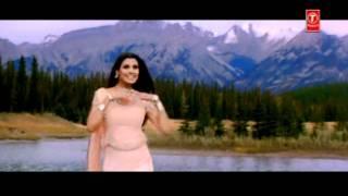 Yaara O Dil Dara [Full Song] Asa Nu Maan Watna Da