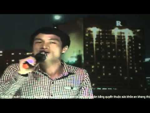 Loi noi doi khong that remix Kevin Nguyen