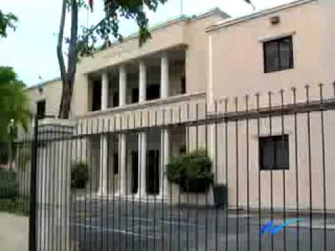 Una fiscalía mangas por hombro por el mal manejo de la fiscal Yajaira López