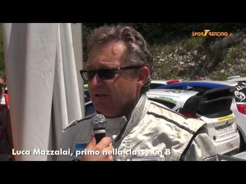Copertina video Bottura, Mazzalai e Gottardi