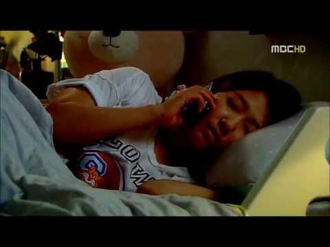 [ENGSUB] Heartstrings OST - Give me a smile (그래 웃어봐) - M Signal