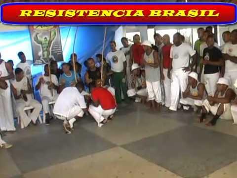 FORMATURA DO MESTRE BESOURO 01.11.2009 parte 2