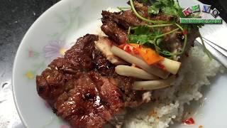Dĩa cơm tấm đắt nhất Sài Gòn nhưng vẫn đáng đồng tiền bỏ ra - Khám phá vùng quê