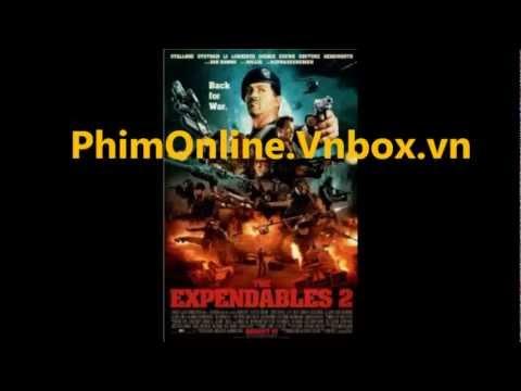Xem Phim Online, Phim HD, Phim 18+, Hành động, Kinh dị....Miễn Phí 2012