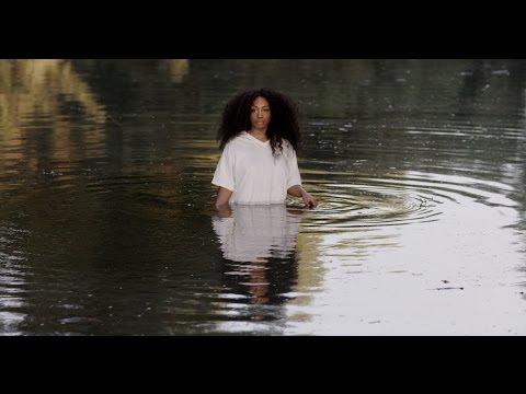 SZA - Babylon [Music Video]