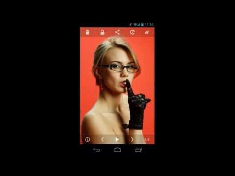 Video Locker Pro v1.1.0 - Android - Free download