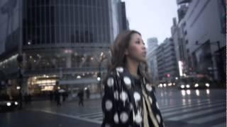 加藤ミリヤ 『19 Memories』