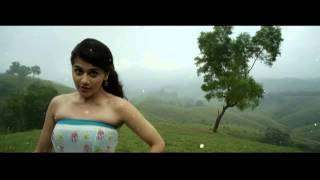 Sahasam---Nenu-Nenuga-Song-Teaser