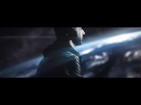 L'One feat. Тимати - Будущее где-то рядом
