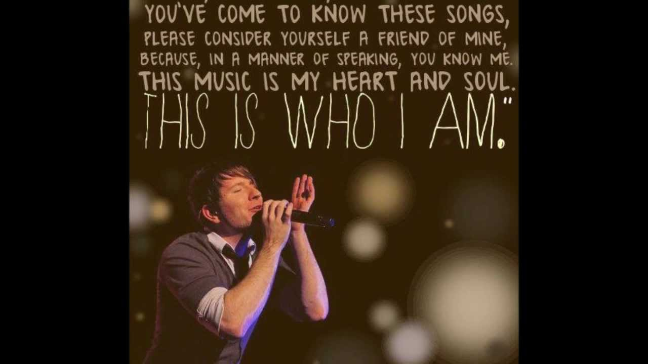 Adam young owl city quotes youtube - Owl city quotes ...