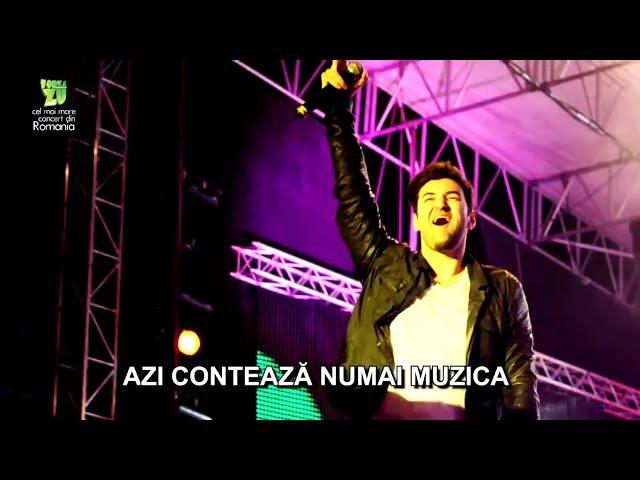 Forza ZU All Stars - Imnul Forza ZU 2014 (Official Video)