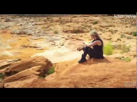 Phim hành động hay nhất 2014 - Cuộc chiến sống còn - Phim Hành Động Mỹ
