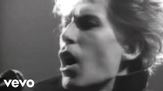 Heartbreak Beat – The Psychedelic Furs
