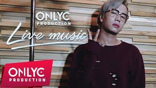 Công Chúa Bong Bóng Remix  - Bảo Thy ft  Only C & Lou Hoàng