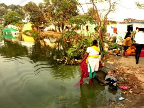 Sanitation challenges in urban slum A case of Hatia Talab Ranchi