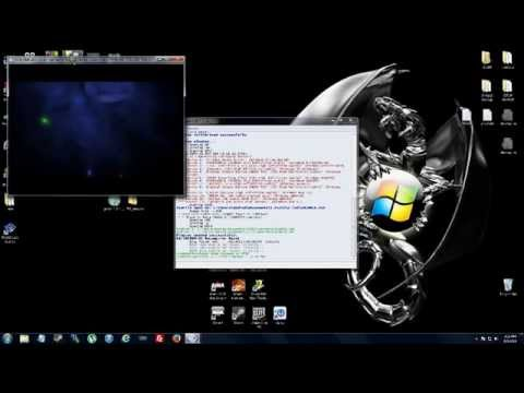 Play PS2 on PC EASY! (PCSX2) PS2 Emulator