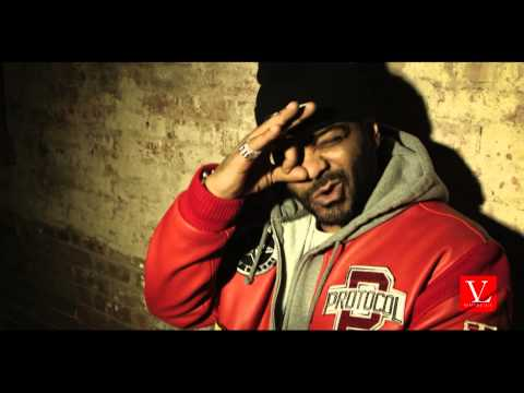 JIM JONES - OG BUMBY JOHNSON (QUE REVAMP)