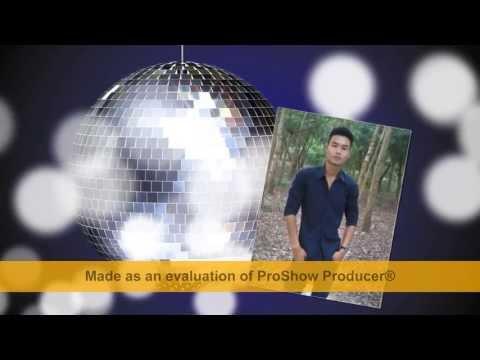 [ MV ] Chuyen Tinh Tren Facebook - Huy Saker