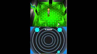 Fast Way To Level Up Pokemon Black 2/ White 2