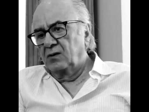 Entrevista: Boaventura de Sousa Santos