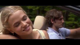 """""""Amor Infinito"""" Trailer Oficial Legendado (Portugal"""