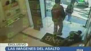 IMAGEN ASALTO A BANCO BNB.flv