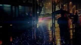 CON ĐƯỜNG TÌNH YÊU - Lam Trường [Lyrics]