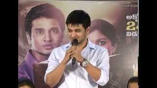 Karthikeya-Movie-Press-Meet---Nikhil--Colors-Swathi