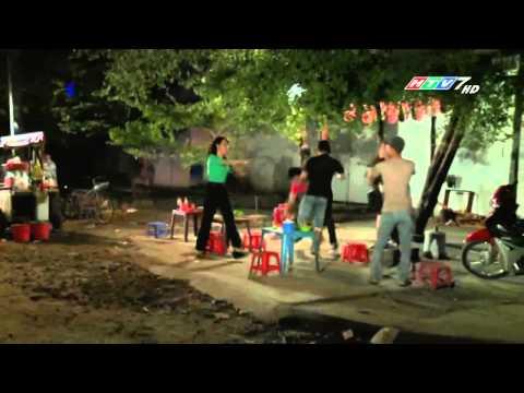 Đời Như Tiệc Full - Tập 5 - Mai Thu Huyền - Doi Nhu Tiec - [Phim Việt Nam]