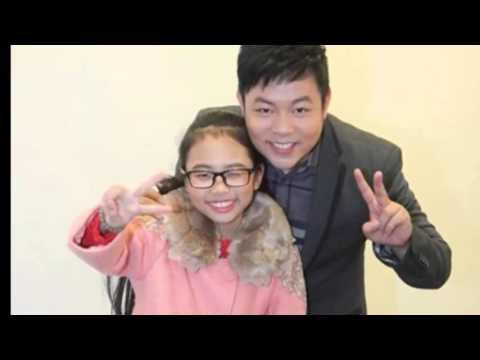 Phương Mỹ Chi hé lộ sự thật về mối quan hệ với Quang Lê