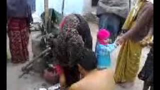 Mast my bhabhi clip.3gp view on youtube.com tube online.