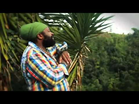 Capleton Fantan Mojah & Luciano - Rising MEDLEY (Official Music Video).avi