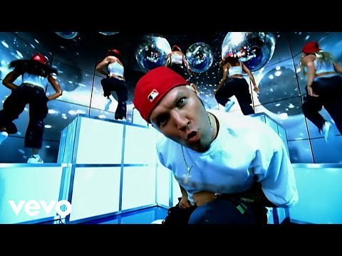 Limp Bizkit - Rollin' (Air Raid Vehicle)- YouTube, Music video by Limp Bizkit performing Rollin' (Air Raid Vehicle). (C) 2004 Interscope Geffen (A&M) Records A Division of UMG Recordings Inc.