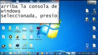 Ejecutar Programas Y Explorador Como Administrador Windows