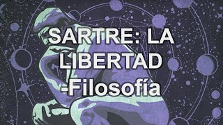 Filosofía: La Libertad
